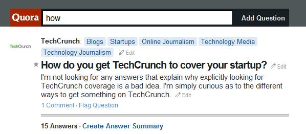 Confessions of a Tech Blogger – Part 1   TechBaguette