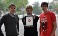 Augment Team