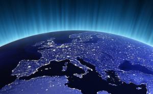 TechEurope